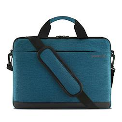 Laptop Shoulder Bag, S.K.L Business Laptop Sleeve Case Carry