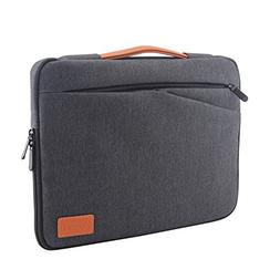 Dovera Laptop Sleeve bag for 13 Inch Laptop Water-resistant