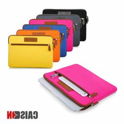 Laptop Case Sleeve Bag For 11 12 13.3 14 15.6 inch MacBook P
