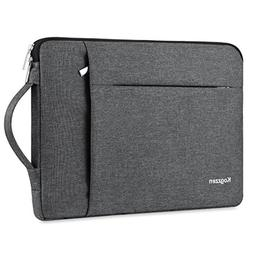 Kogzzen 11-12 Inch Laptop Sleeve Tablet Case for MacBook Air
