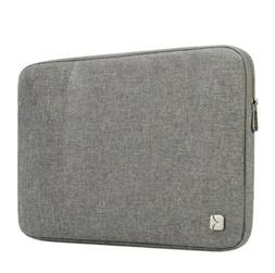 Laptop Sleeves Case Special Design For 12 Inch MacBook Compu