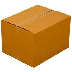 UBOXES Medium Moving Boxes 18 x14 x 12 Inches , Bundle of 20