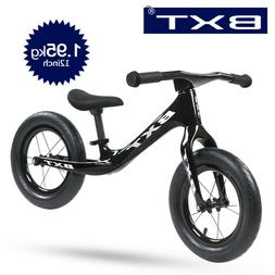 NEW Children Bicycle carbon Kids 12inch Carbon fiber Frame b