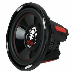 PHANTOM P126DVC Woofer - 1.15 kW RMS