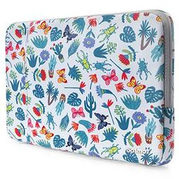 Tomtoc 360° Protective Laptop Sleeve for Apple 12 Inch New