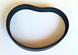 replacement belt sears craftsman 351 217220 351217220