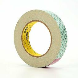 Scotch Double-Coated Tissue Tape, 12 Inch x 36 Yards, 3 Inch