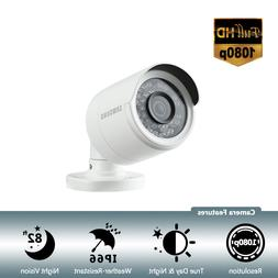 Samsung SDC-9443BC Weatherproof 1080p High Definition Camera