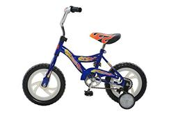 "Fun Wheels 12"" Sidewalk Bicycle"