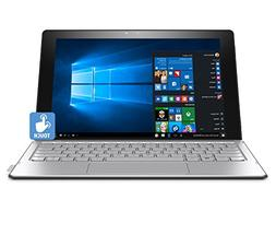 HP Spectre X2 12-a008nr  with Windows 10
