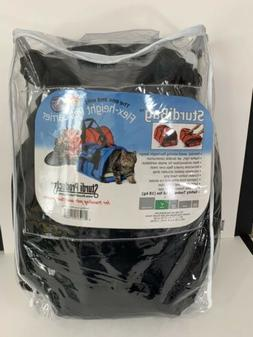 SturdiBag Pet Carrier