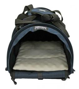 Sturdi Products SturdiBag Pet Carrier, Large, Navy
