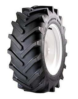 6-12 TIRE for manure spreader 4ply made in USA fits some Loy