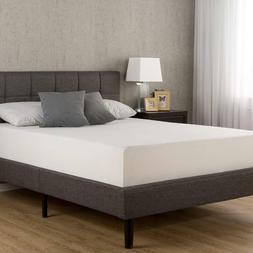 ultima comfort memory foam 12 inch mattress